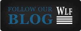 Follow our blog