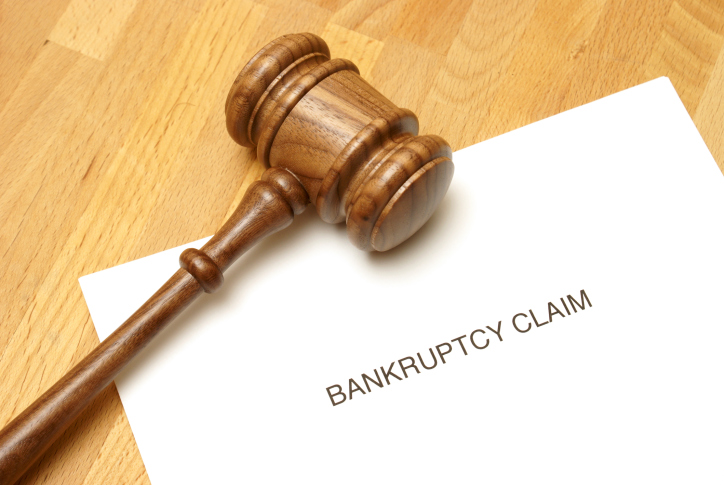 341 meetings The section 341 meeting of creditors is an integral component of a bankruptcy proceeding.